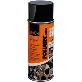 FOLIATEC - ve spreji - bronzová metalická 400 ml