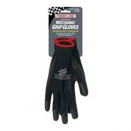 Finish Line Mechanic Grip Gloves velikost L/XL