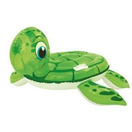Bestway Inflatable Turtle Ride-On
