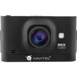 NAVITEL R400