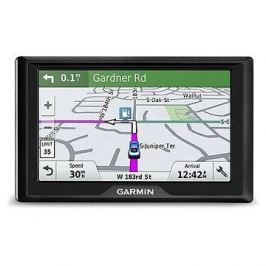 Garmin Drive 51S Lifetime Europe 22