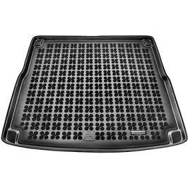 REZAW PLAST 232019 Audi A4