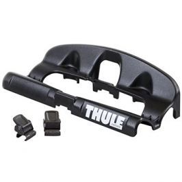 Plastový pojezd na nosiče Thule ProRide 591 (34368)