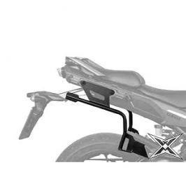 SHAD Montážní sada 3P systém pro Suzuki DL 650 V-Strom (04-11)