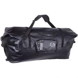 SHAD Veliká voděodolná cestovní taška SW138 Horní brašny