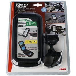 LAMPA Držák telefonu, navigace, PDA - QUICK FIX