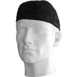 MyGear Čepice bavlněná pod přilbu - černá