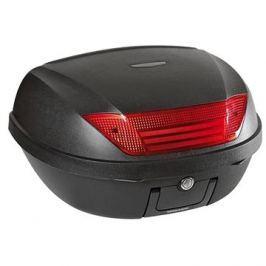LAMPA Moto kufr 52l