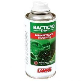 LAMPA Desinfekční spej pro interiér auta - Bacticyd 150m