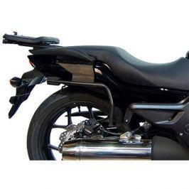 SHAD Montážní sada 3P systém pro Honda CTX 700 (14-17)