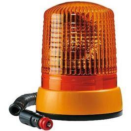 HELLA KL 7000 M 24V oranžový