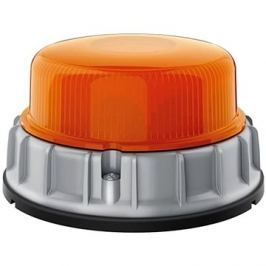 HELLA K LED 2 0 12/24V ADR oranžový pevná montáž