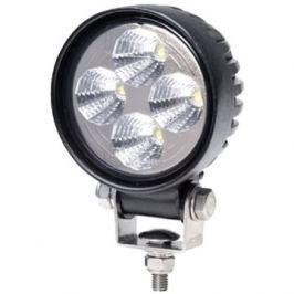 HELLA VALUEFIT pracovní světlomet LED