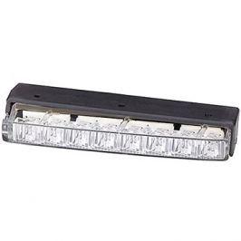 HELLA sada světel pro denní svícení LEDDAYLINE15 24V