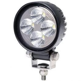 HELLA pracovní světlomet VALUEFIT LED 600 lumenů