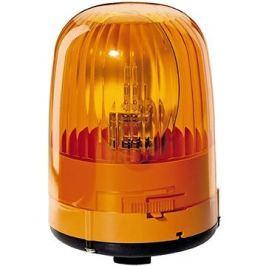 HELLA KL JUNIOR FL 12V oranžový