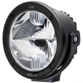 HELLA LUMINATOR COMPACT LED 12/24V