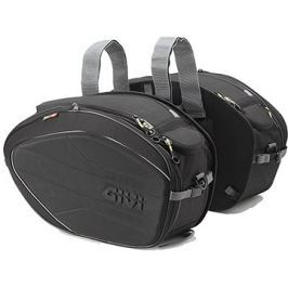 GIVI EA100B Easy 28-35L, 2ks