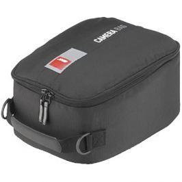 GIVI T508 vnitřní ochranná taška na fotoaparát/videokameru do tankvaků