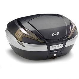 GIVI V56NNT TECH Maxia 4 topcase 55L
