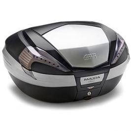 GIVI V56NT TECH kufr Maxia 4 topcase 55L