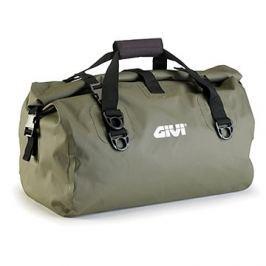 GIVI EA115KG vodotěsná taška na sedlo spolujezdce 40L
