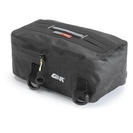 GIVI GRT707 Gravel-T  taštička na nářadí  pro enduro 5L