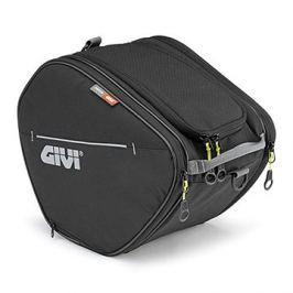 GIVI EA105B Easy 15L