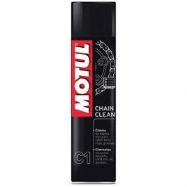 MOTUL C1 CHAIN CLEAN 0.4L