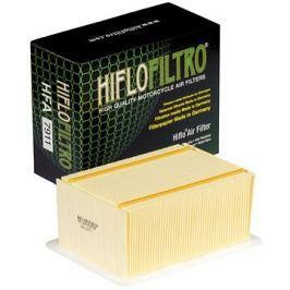 HIFLOFILTRO HFA7911 pro BMW R1100 (99-05)