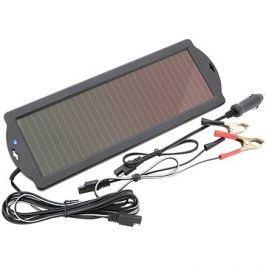 COMPASS Nabíječka 12V solární