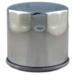 HIFLOFILTRO HF138C (Chrom)
