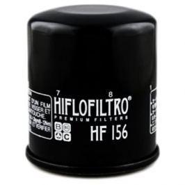 HIFLOFILTRO HF156