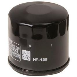 QTECH ekvivalent HF138