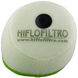HIFLOFILTRO Vzduchový filtr pěnový HFF3014 pro Suzuki