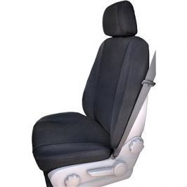 Walser potah sedadla univerzalní pro transportéry Lowback 1 ks se zipem
