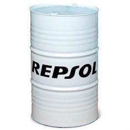 REPSOL DIESEL TURBO THPD 15W40 208l