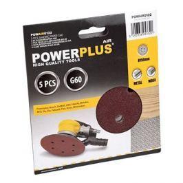 POWERPLUS POWAIR0122
