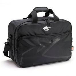 KAPPA INTERNAL SOFT BAG