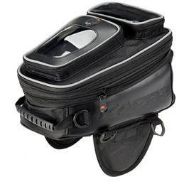KAPPA TANK BAG rozšířitelný, 5-7L