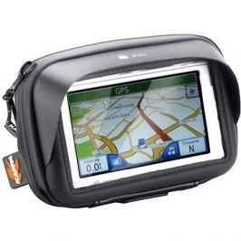 KAPPA SMARTHPONE-GPS HOLDER