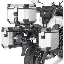KAPPA montáž pro Yamaha XSR 700 (2016)