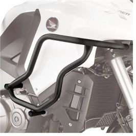 KAPPA trubkový padací rám pro Honda VFR 1200 X CROSSTOURER  (12-15)