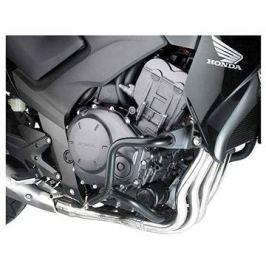 KAPPA trubkový padací rám pro Honda CBF 1000 (06-10)