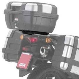 KAPPA montáž pro Suzuki DL 650 V-Strom L2-L3 (11-16)
