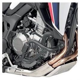 KAPPA trubkový padací rám pro Honda CRF 1000 Africa Twin 2016