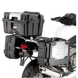 KAPPA trubkový nosič bočních kufrů Rapid pro Honda Crosstourer 1200 (12-13)