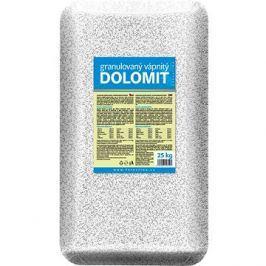 FORESTINA Dolomitický vápenec 25 kg