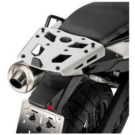 KAPPA montáž pro BMW R 1200 GS (13-17)