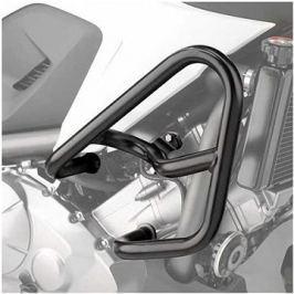 KAPPA trubkový padací rám pro Honda NC